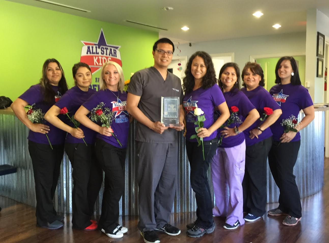 dayton-tx-dentist-and-staff